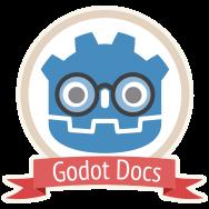 Speech to text — Godot Engine 2 1 documentation